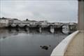 Image for Ponte Romana de Tavira, Portugal.