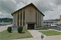 Image for Bethlehem Baptist Church - McKeesport, Pennsylvania