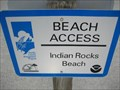 Image for Indian Rocks Beach