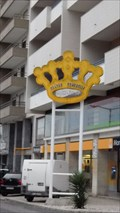 Image for crown of Avenida-Portugal