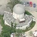 Image for Observatory - Tübingen, Germany, BW