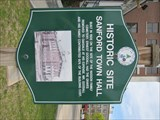 Image for Sanford Town Hall - Sanford, Maine