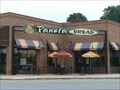 Image for Panera Bread - S. Main St. - KKernersville, NC