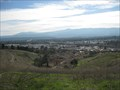 Image for San Jose from Vieira Park - San Jose, CA