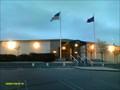 Image for Elks Lodge #2248, Roseville, CA