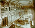 Image for Old Library (Berlin) - Berlin, Germany