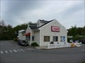 Image for Dunkin Donuts - East Windsor CT