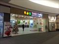 Image for Tutti Frutti - Eastridge - San Jose, CA
