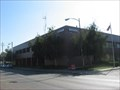 Image for Watsonville Police Department - Watsonville, CA