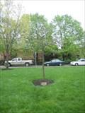 Image for John Coleman - Worthington, OH