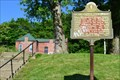 Image for Meade County Courthouse /Early Meade County Leader
