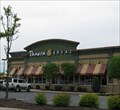 Image for Panera Bread - Garland Groh Blvd - Hagerstown, MD