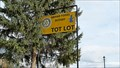 Image for Rotary Tot Lot - City Park - Grand Forks, BC