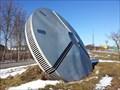 Image for UFO'en - Skive, Denmark