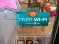Image for McDonalds Wifi - Santa Clara, CA