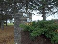 Image for Forest Haven Memorial Gardens, Sydney, Nova Scotia