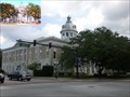 Image for Polk County Courthouse - Bartow - Florida.