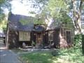Image for 311 Cordova Court - Walnut Street Historic District - Springfield, Missouri