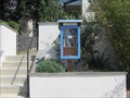 Image for Little Free Library #  9147 - Berkeley , CA