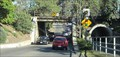 Image for Richards Underpass Bridge - Davis, CA