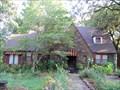 Image for Matthews-Bryan House - North Little Rock, Arkansas