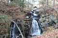 Image for Snook Kill Falls - Wilton, NY