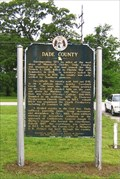 Image for Dade County