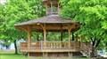 Image for Vimy Park Gazebo - Kaslo, BC