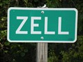 Image for Zell, Missouri
