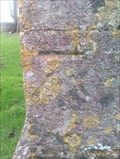 Image for Benchmark, St. Mary - Rickinghall Superior, Suffolk
