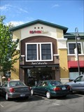 Image for Peet's Coffee and Tea - Monte Vista Ave - Vacaville, CA
