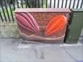 Image for Cocoa Pods - Bermondsey Street, London, UK