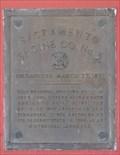 Image for Sacramento Engine Company No. 3