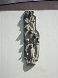 Image for Children - Reutlingen, Germany, BW