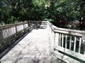 Image for Jungle Island Boardwalk  -  Miami, FL