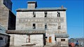 Image for Lake Flour Mill - Ronan, MT