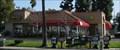 Image for Carl's Jr / Green Burrito - North Harbor Boulevard - Anaheim, CA