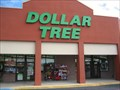 Image for Lake Park Outlet Dollar Tree, GA