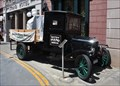 Image for 1926 Ford Model 'T' Stakebed Truck