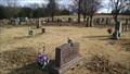 Image for Osa Cemetery - Osa, MO