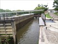 Image for Muskingum River Lock #6 - Stockport, Ohio