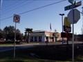 Image for McDonalds -Baldwin, Florida