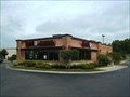 Image for Wendy's - Brown Road - Auburn Hills, Michigan