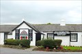 Image for Famous Blacksmiths Shop - Gretna Green, Scotland, UK