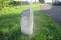 Image for Borne directionnelle D st M (Montlouis-sur-Loire, Centre, France)