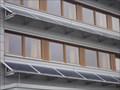Image for Solarpower Hochschule für Kirchenmusik Rottenburg, Germany, BW