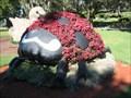 Image for Ladybug - Cypress Gardens, FL