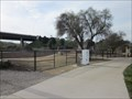 Image for Selma Olinder Park Dog Park - San Jose, CA