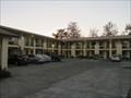 Image for America's Best Value Inn - Santa Rosa, CA
