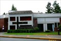 Image for St. Theresa's Church - Federal Way, WA